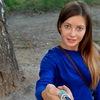 Ekaterina Nemchinova