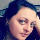 Виктория Бондарева фото #43