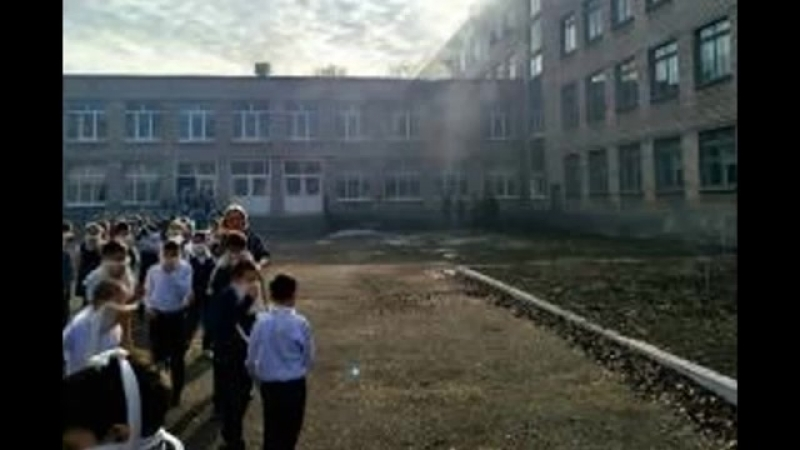 Напавшего на одноклассницу и учительницу в Башкирии подростка проверят на вменяемость