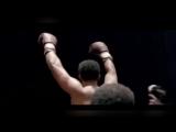 Not Cassius Clay, Muhammad Ali.