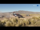 WRC.2017.Round05.Argentina.Day2.Highlights2SportskanalenHD.720p.x264.English