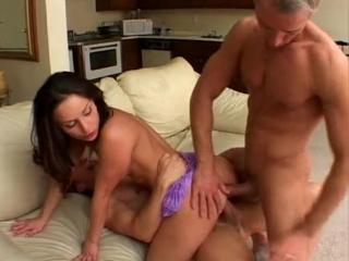Порно жены - Смотреть онлайн порно