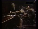 Deep Purple - 1970 Mandrake Root