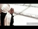 Исламдағы қыз баланың мәртебесі - Ерлан Ақатаев.mp4