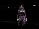 Lorde - Royals / Green Light (Glastonbury 2017)