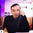 Антон Шаплин фото #15