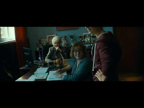 Фильм Серебренникова ,,Ученик,,. С 07:35 на самом деле о Путине.