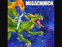 Megachurch- Exorcism