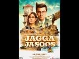FAN studioДЕТЕКТИВ ДЖАГГА Jagga Jasoos