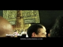 Mike Tyson Umrah Highlights - CDA Trip