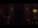 Веганам вход запрещён Will Graham / Hannibal Lecter - Black Widow