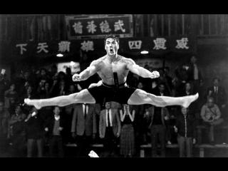 Jean-claude van damme - bloodsport | 1988 hd
