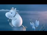 Зимняя песня Муми-троллей (Russian) from MOOMINS AT CHRISTMAS by Mumiy Troll
