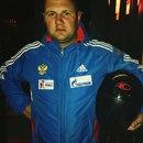 Толян Крайнюков фото #26