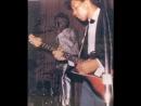 Lucille - Little Richard (fet. Jimi Hendrix)