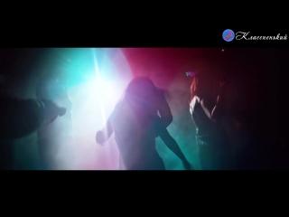 Инна Феликс - Музыка дня [1080p]