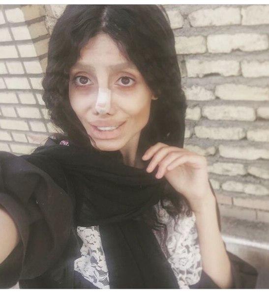 Картинки по запросу sahar tabar девушка кто это