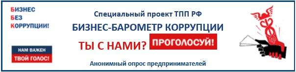 https://481e203be6771c07c.testograf.ru/