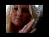 Emma Bunton - Take My Breath Away (official music video)