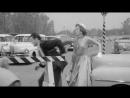 ◄Private Hell 36(1954)Личный ад 36*реж.Дон Сигел