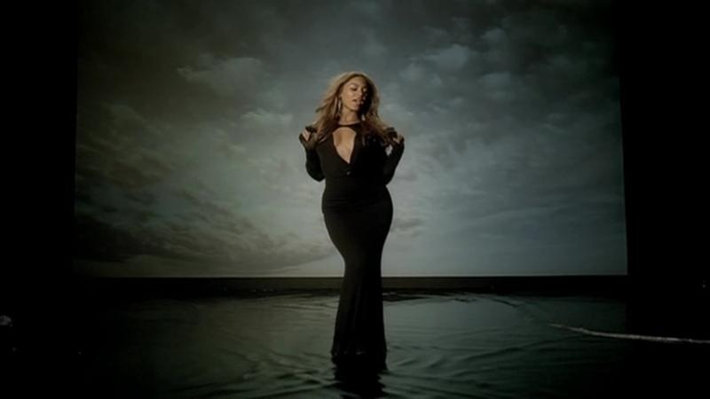 Beyonce feat Shakira - Beautiful Liar (2007)