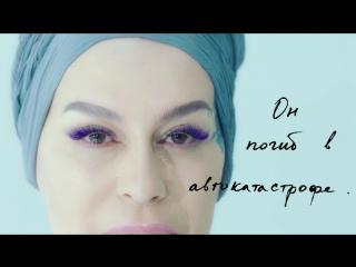 ПРЕМЬЕРА КЛИПА! НАРГИЗ - Нелюбовь (VIDEO 2018) #наргиз