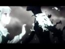 Аниме микс клипAnime mix AMVQuiet