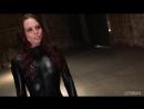 Tori Black and Aidra Fox - The Return of Tori Black (2017) [Preview]