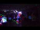 """Танец """"Опа гангам стайл"""" на тематической дискотеке """"Весенний парад"""" 31.03.18"""