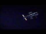 «Салют-7». История одного подвига