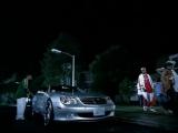 Nelly - Dilemma ft. Kelly Rowland.mp4