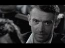 У Черного моря. Нарезка из фильма Ликвидация.