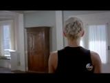 Dark Swan vine/Эмма Свон/Однажды в сказке/Emma Swan/Once upon a time