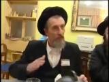 Anti-Zionisten-Echt-Juden-Geld-Schuldkult-Missbrauch-Ausbeutung-von-Deutschland-und-Palaestina