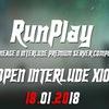 RunPlay.ru | Interlude x10 Craft PvP