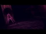 Дазай и Чуя( AMV-Hedley Lose Control) (720p).mp4