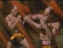 Marco De Cesaris - Muay Thai Chap Ko