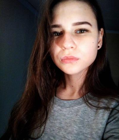Татьяна Ильина