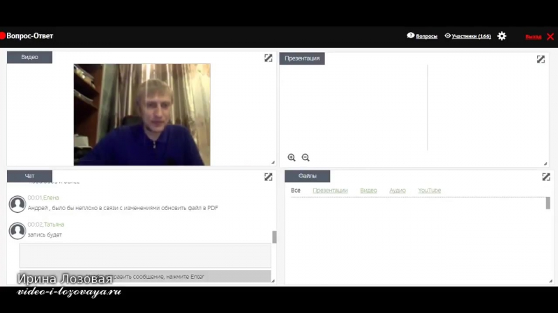 ВСЯ ПРАВДА О Миссии Blockchain Fund. Андрей Карпухов