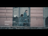 Albrecht Mayer_ Domenico Elmi_ Teaser