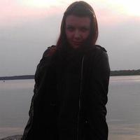 Наталья Ярикова