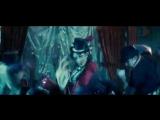 Santogold - You'll Find A Way (Switch &amp Sinden Remix) (OST Fame)