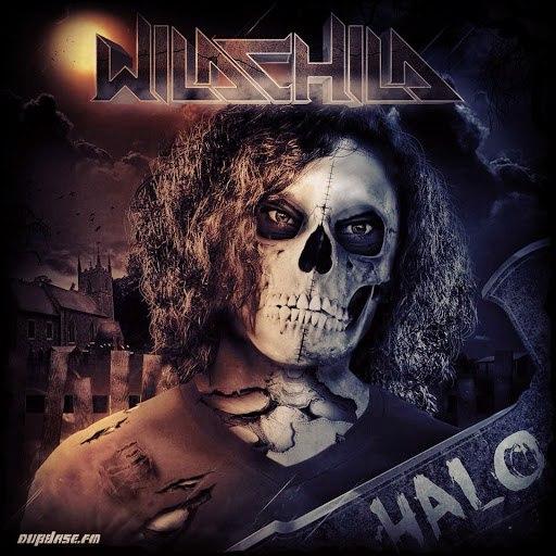 Wildchild альбом Halo EP