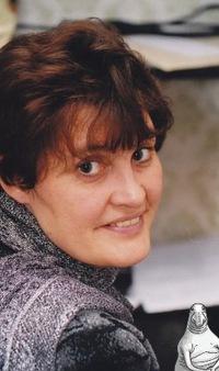 Ирина Рогалёва