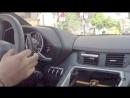 Lamborghini Aventador roadster LP700 4 x Fi Exhaust