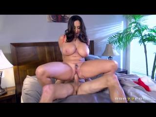 Ava Adams ЗДРАВСТВУЙ ЖОПА НОВЫЙ ГОД порно pawg big ass milf, инцест