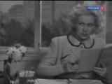 Легенды мирового кино Валентина Серова