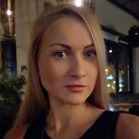 Виктория Зинюк