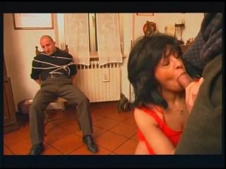 Итальянский порно видеоролики, писающий фистинг порно фото