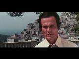 ◄Quelli che contano(1974)Война крёстных отцов*реж.Андреа Бьянки